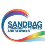 Sandgate and Bracken Ridge Action Group