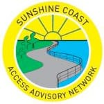 Sunshine Coast Access Advisory Network