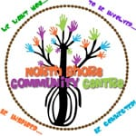 North Shore Community Centre